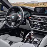autonet_BMW_M5_2017-08-21_009