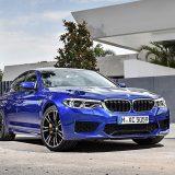 autonet_BMW_M5_2017-08-21_015