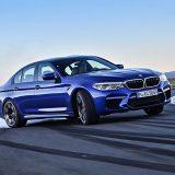 autonet_BMW_M5_2017-08-21_016