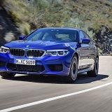 autonet_BMW_M5_2017-08-21_019