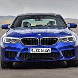 autonet_BMW_M5_2017-08-21_027