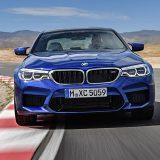 autonet_BMW_M5_2017-08-21_028