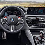 autonet_BMW_M5_2017-08-21_031