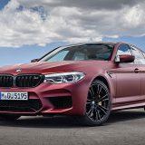 autonet_BMW_M5_2017-08-21_037
