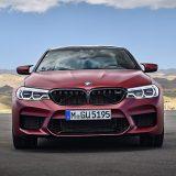 autonet_BMW_M5_2017-08-21_045