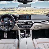 autonet_BMW_M5_2017-08-21_047