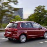 autonet_Volkswagen_Golf_Sportsvan_2017-08-23_008