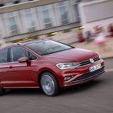 autonet_Volkswagen_Golf_Sportsvan_2017-08-23_0010