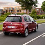 autonet_Volkswagen_Golf_Sportsvan_2017-08-23_0011