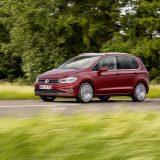 autonet_Volkswagen_Golf_Sportsvan_2017-08-23_0012