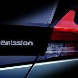 autonet_Nissan_Leaf_2017-08-23_001