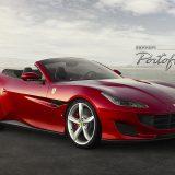 autonet_Ferrari_Portofino_2017-08-23_01