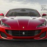 autonet_Ferrari_Portofino_2017-08-23_05