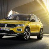 autonet_Volkswagen_T-Roc_2017-08-24_001