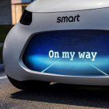 autonet_Smart_koncept_Frankfurt_2017-08-28_001