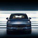 autonet_Porsche_Cayenne_2017-08-28_004