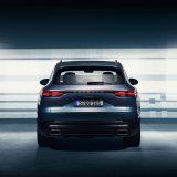 autonet_Porsche_Cayenne_2017-08-28_005
