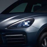autonet_Porsche_Cayenne_2017-08-28_007