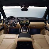 autonet_Porsche_Cayenne_2017-08-28_011