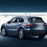 autonet_Porsche_Cayenne_2017-08-30_010