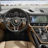 autonet_Porsche_Cayenne_2017-08-30_015