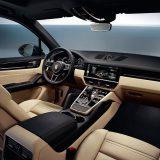 autonet_Porsche_Cayenne_2017-08-30_017