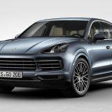 autonet_Porsche_Cayenne_2017-08-30_022