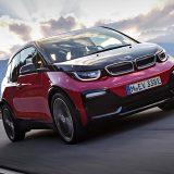 autonet_BMW_i3_2017-08-30_013