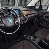 autonet_BMW_i3_2017-08-30_021