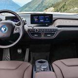 autonet_BMW_i3_2017-08-30_023