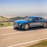 autonet_Bentley_Continental_GT_2017-08-30_008