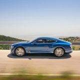 autonet_Bentley_Continental_GT_2017-08-30_009