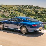 autonet_Bentley_Continental_GT_2017-08-30_010