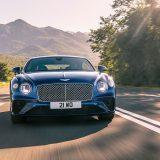 autonet_Bentley_Continental_GT_2017-08-30_011