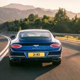 autonet_Bentley_Continental_GT_2017-08-30_012