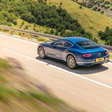 autonet_Bentley_Continental_GT_2017-08-30_013