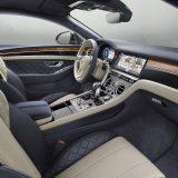 autonet_Bentley_Continental_GT_2017-08-30_015