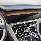 autonet_Bentley_Continental_GT_2017-08-30_017