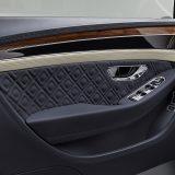 autonet_Bentley_Continental_GT_2017-08-30_022