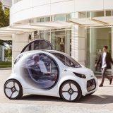 autonet_Smart_Vision_EQ_ForTwo_2017-08-31_005