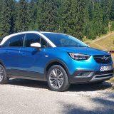 autonet.hr_Opel_Crossland_X_prezentacija_2017-09-05_001