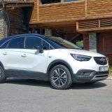 autonet.hr_Opel_Crossland_X_prezentacija_2017-09-05_004