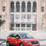 autonet.hr_Opel_Crossland_X_prezentacija_2017-09-05_006