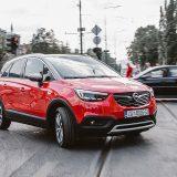 autonet.hr_Opel_Crossland_X_prezentacija_2017-09-05_010