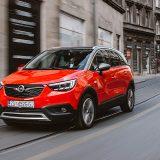 autonet.hr_Opel_Crossland_X_prezentacija_2017-09-05_012