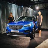autonet.hr_Opel_Grandland_X_prezentacija_2017-09-05_002