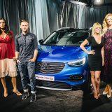autonet.hr_Opel_Grandland_X_prezentacija_2017-09-05_003