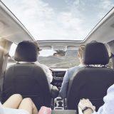autonet.hr_Opel_Crossland_X_prezentacija_2017-09-05_016