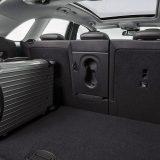 autonet.hr_Opel_Crossland_X_prezentacija_2017-09-05_018