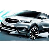 autonet.hr_Opel_Crossland_X_prezentacija_2017-09-05_019